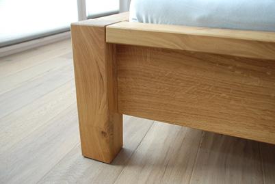 holzbau hofstetter meltingen so. Black Bedroom Furniture Sets. Home Design Ideas