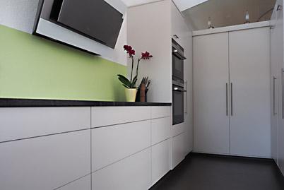 Küche : moderne küche weiß Moderne Küche Weiß , Moderne Küche' Küches